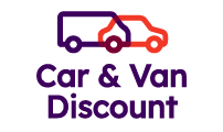 Car And Van Discount